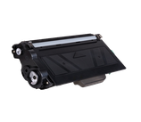 Compatible Brother TN 3390
