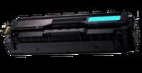 Compatible Samsung CLT 504 Cyan