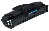 Compatible Samsung MLTD 117