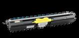Compatible Epson C 1600 CX 16 Jaune