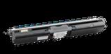 Compatible Epson C 1600 CX 16 Noir