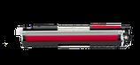 Compatible HP CE313A - CP1025 - Canon  727M Magenta