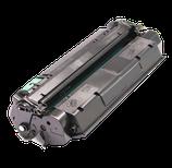 Compatible HP C7115X - Q2624A - Q2613X - Canon EP25 Noir