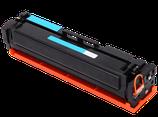Compatible HP CF401A Cyan
