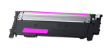Compatible Samsung CLT 404 Magenta