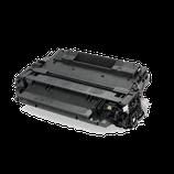 Compatible HP Q7551 A Noir