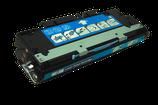 Compatible HP Q2671A - 3500/3700  Cyan