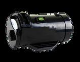 Compatible Epson M 300 Noir