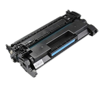 Compatible HP CF230A Noir