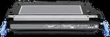 Compatible HP Q6470A - 3600/3800 - Canon  711 Noir