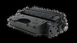 Compatible HP CF283X - Canon 737 Noir