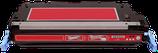 Compatible HP Q6473A - 3600/3800 - Canon  711M  Magenta