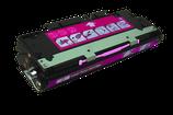 Compatible HP Q2673A - 3500/3700 Magenta