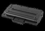 Compatible Samsung SCX 4200