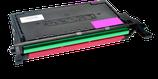 Compatible  Samsung CLP  5082 Magenta