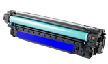 Compatible HP CE251A - Canon  723C Cyan
