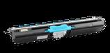 Compatible Epson C 1600 CX 16 Cyan