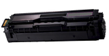 Compatible Samsung CLT 504 Noir