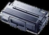 Compatible Samsung MLTD 203