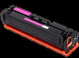 Compatible HP CF403A Magenta