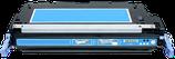 Compatible HP Q6471A - 3600/3800 - Canon  711C Cyan