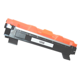 Compatible Brother TN 1050