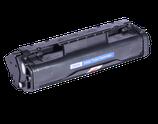 Compatible HP C3906 A Noir