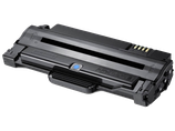 Compatible Samsung MLTD 1052