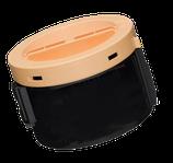 Compatible Epson M 1400 MX 14 Noir