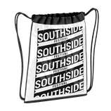 Southside Clear-Bag