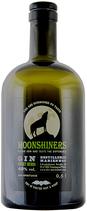 Moonshiners Gin sweet Herbs