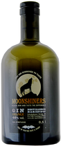 Moonshiners Gin Orange