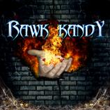 RAWK KANDY