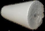 Floorliner 90 cm