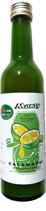 商品名MANZYカラマンシー100%ストレート果汁