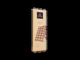 Leonidas tablette white 50gr