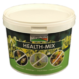 Health Mix 10er-Pack