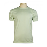 T-Shirt Spruce