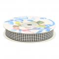 Band ruit 15 mm