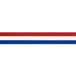 Nederlands vlaggen band
