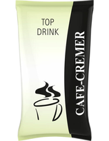 Cafe-Cremer