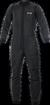 Super Hi-Loft Polarwear Extreme
