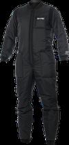 CT200 Polarwear Extreme