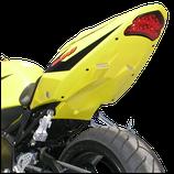 GSX-R600 04-05 アンダーテール