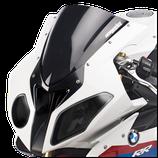 S1000RR 09-14 ヘッドライトカバー