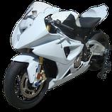 S1000RR 09-14 レースカウル