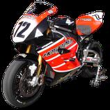 CBR1000RR 04-05 レースカウル