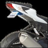 GSX-R600 11-20 フェンダーレスキット