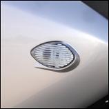 CBR600RR LEDウインカー