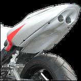 GSX-R600 01-03 アンダーテール